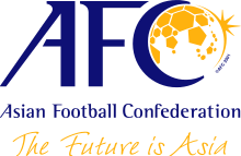 Asian_Football_Confederation_(logo).svg